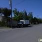 C & C Machining - San Carlos, CA