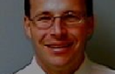 Dr. Thomas Arthur Oliver, MD - Bellingham, WA