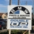 Double 02 Salvage Inc-Used BMW Parts Specialist