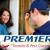 Premier Pest Control Services LLC