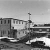 Wiedenbeck, Inc.