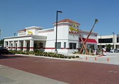 In-N-Out Burger - Dallas, TX