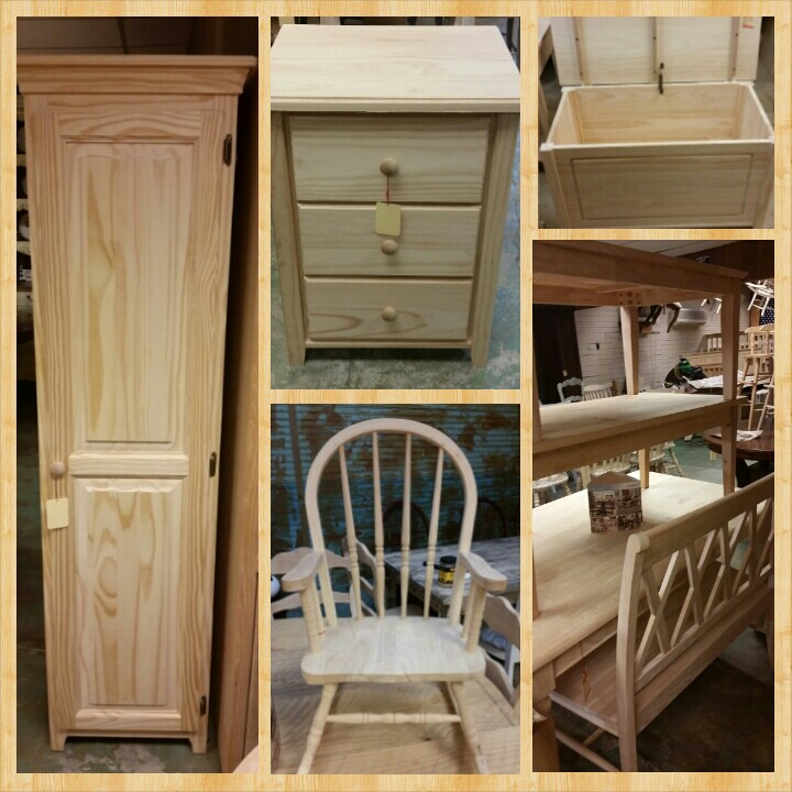 Superbe Rowan Oaks Furniture And Painting, LLC 4417 Bienville St, New Orleans, LA  70119   YP.com