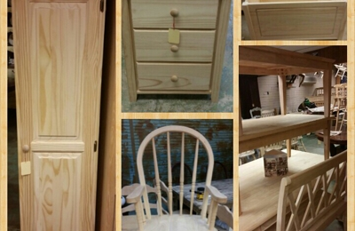 Awesome Rowan Oaks Furniture And Painting, LLC   New Orleans, LA