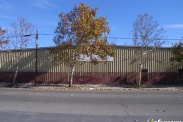 Fresno Pump & Supply Inc.