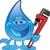 Quick Relief Plumbing