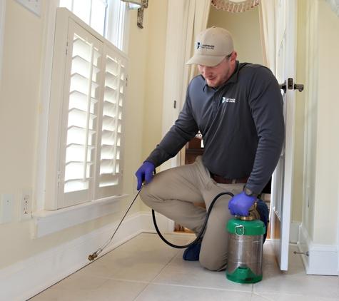 ClearDefense Pest Control - Greenville, SC