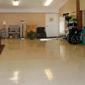Belle Vie Living Center - Gretna, LA