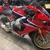 RC Hill Honda Powersports