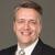 David Tomlin: Allstate Insurance