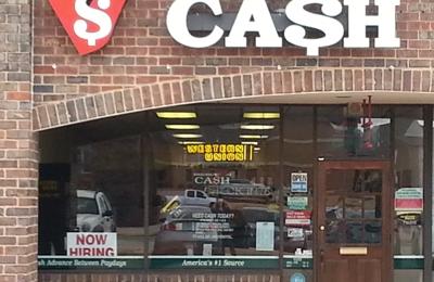 12 month cash loans photo 3