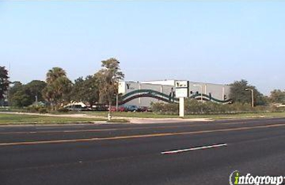 Oak Ridge YMCA Head Start Center - Orlando, FL