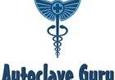 Bayside Technical Services - Worcester, MA. Visit our Autoclave Forum at  forum.autoclave.guru