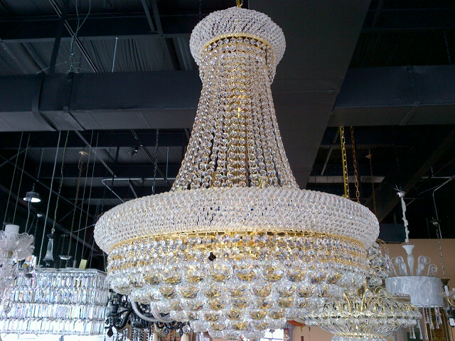 chandeliers international 3002 fondren rd houston tx 77063 yp com