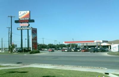 Pilot  Flying J Travel Center - San Antonio, TX