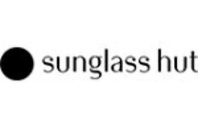 Sunglass Hut - Boston, MA