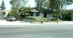 Peter Mani DDS - Riverside, CA