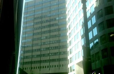 Law Office-Kenneth I Kolpan - Boston, MA