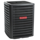 NRG Heating & Air Conditioning