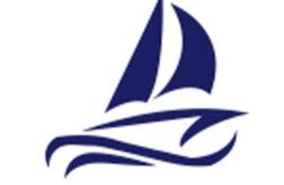 Hardin Law Firm PLLC - Fayetteville, NC