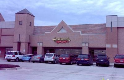 Amy's Hallmark Shop - Irving, TX