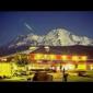Mount Shasta Resort - Mount Shasta, CA