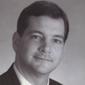 Todd C. Davis DDS - Atlanta, GA