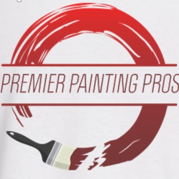 Premier painting pros - Cantonment, FL