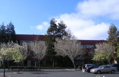 Diem Computing Services - Newark, CA