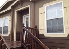 Clayton Homes - Wichita, KS