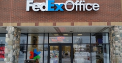 FedEx Office Print & Ship Center - Auburn Hills, MI