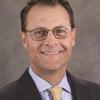 Scott Stevens - State Farm Insurance Agent