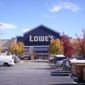 Lowe's Home Improvement - Atlanta, GA