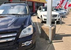 Addison Auto Group - Dallas, TX. Mercedes Sale