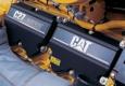 Warren CAT Equipment Rentals - Midland, TX