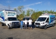 Butler Air Solutions - Cape Coral, FL
