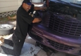Auto Mobile Mechanic Inc. - Vero Beach, FL