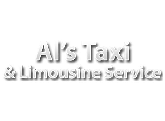 Al's Taxi & Limousine Service - Washington, NJ