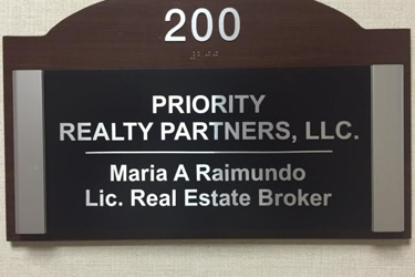 Priority Realty Partners