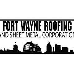 Superior Fort Wayne Roofing And Sheet Metal Corp   Fort Wayne, IN