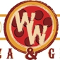 Wild West Pizza & Grill - Lompoc, CA