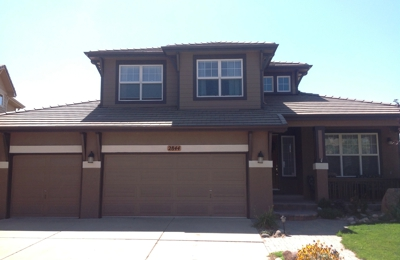 coverwell painting 5769 w 52nd ave denver co 80212 yp com