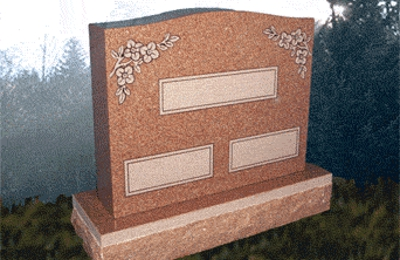 K & D Monuments & Cemetery Services - Saint Paul, MN