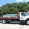 Jody's Towing and Recovery