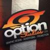 Option Studios, Inc.