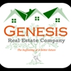Genesis Real Estate Company