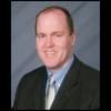 Brad Jacobson - State Farm Insurance Agent