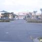 Walmart - Vision Center - Miami, FL