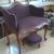 New Custom Upholstery