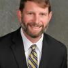 Edward Jones - Financial Advisor: Wade Landis